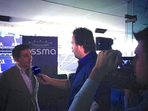 Mr. Ricardo Carvalho, FC Porto