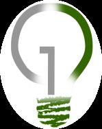 Logo for G.I