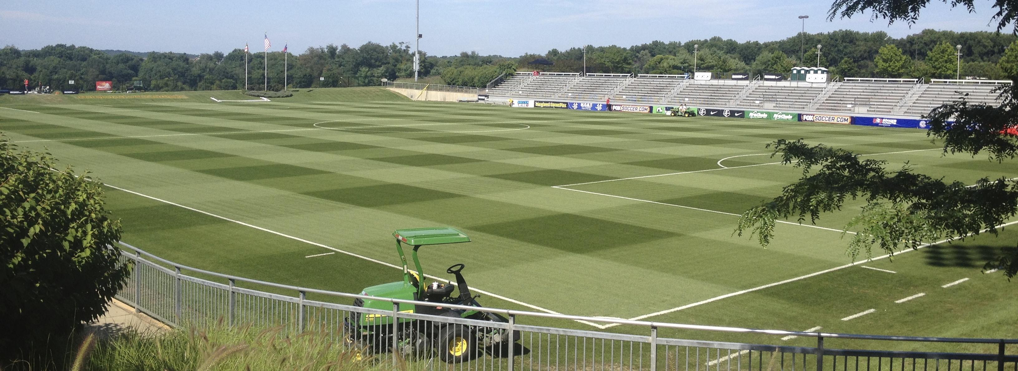 img_3419 green grass soccer field10 green
