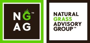 NGAG-MainLogo-FullColor